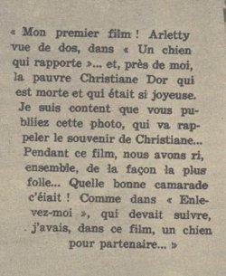 pour-vous_19391101-arletty6