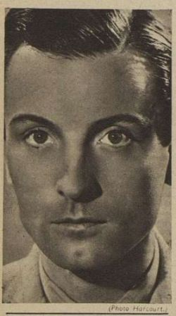 Ciné-Mondial du 28 Août 1942