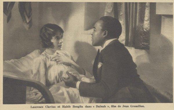 Pour Vous du 16 juillet 1931