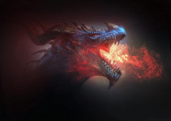 La Fantasy – Une réalité augmentée