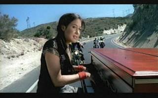 A Thousand Miles Vanessa Carlton