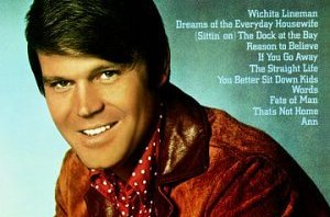 Wichita-Lineman-Glen Campbell