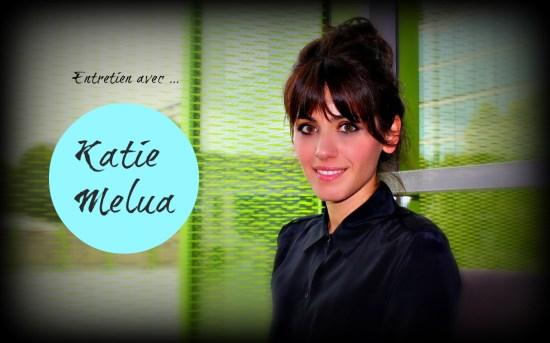 Katie Melua Interview - © Audrey B. - www.la-brucette.com
