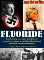 Hitler-fluor