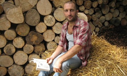 Mark-Boyle-The-Moneyless--008