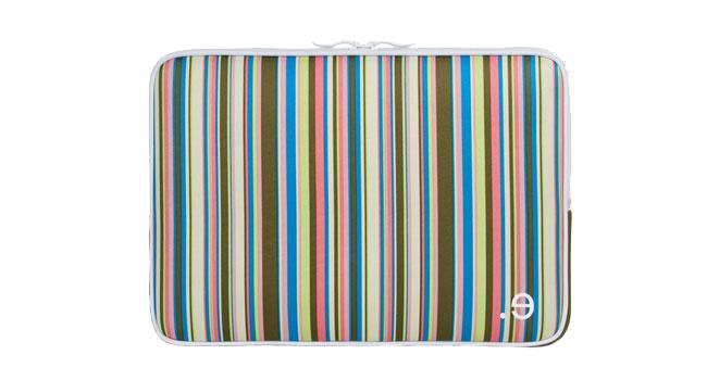 """LArobe housse MacBook 15,4"""" Allure (Multicolor)"""
