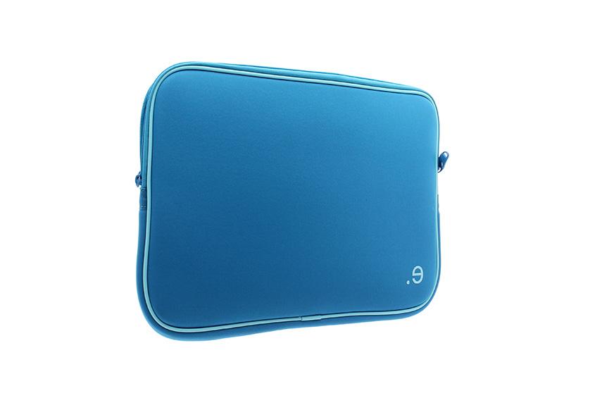 "LArobe MacBook Pro NEW 15,4"" 2 (Blue)"