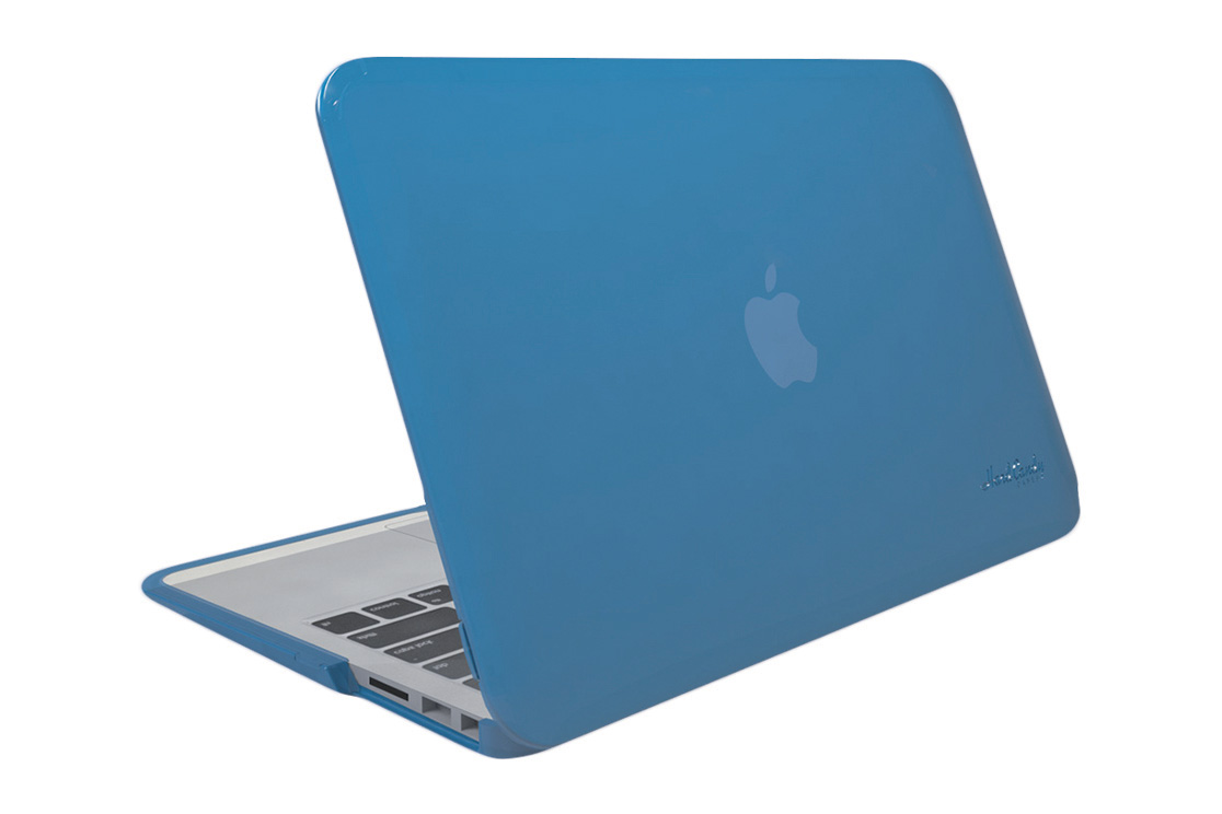 coque hard shell pour macbook pro