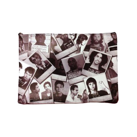 """Housse pour ordinateur 11"""" Polaroid Destroy Pop"""