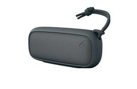 Enceinte Bluetooth Move L NudeAudio (Noir)