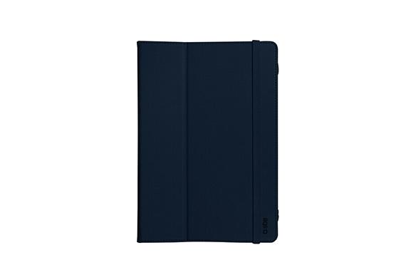 Housse Book Style Case SBS pour tablette (Bleu)