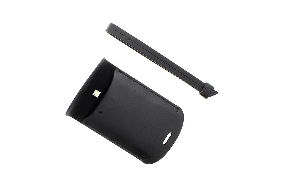 Batterie étiquette bagage Sulan Jadeco