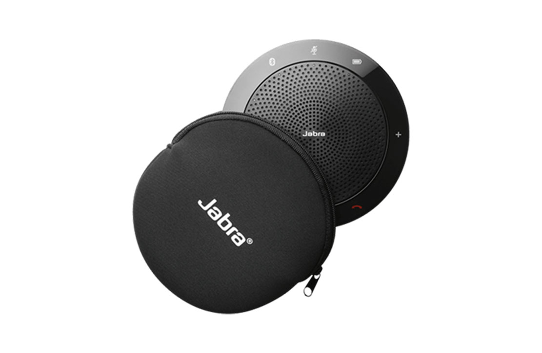 Haut-parleur Jabra Speak 510