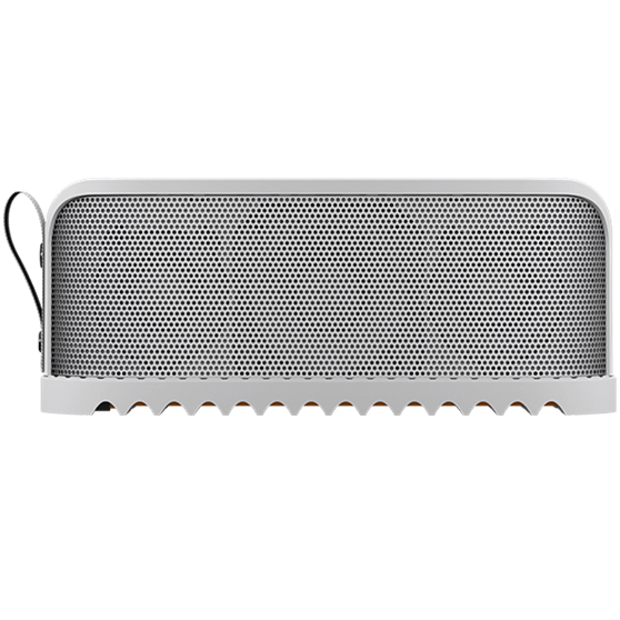 Enceinte Jabra Solemate Stereo (Blanc)