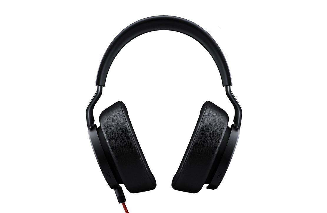 Casque audio Jabra Vega