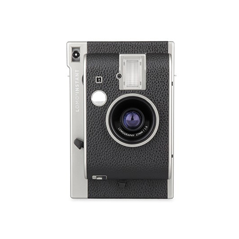 Appareil photo Lomo'Instant Montenegro Lomography