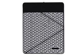 Protection pour tablette pliable Seven Life Blanche