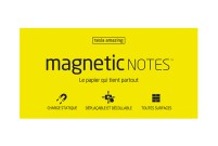 Magnet Note L