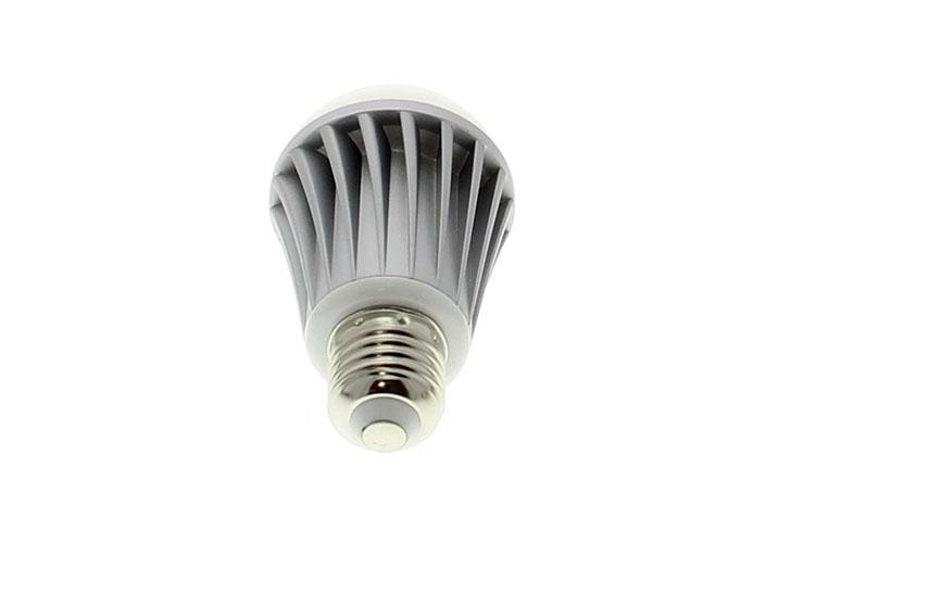 Ampoule connectée SmartLight Avanquest