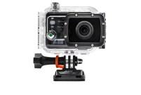 Caméra de Sport AEE S77 Pro