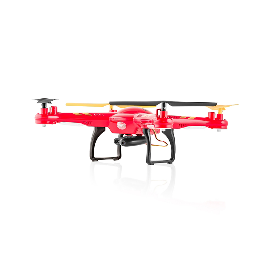 Drone Super-Fly PNJ