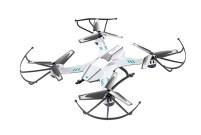 Drone Vega PNJ