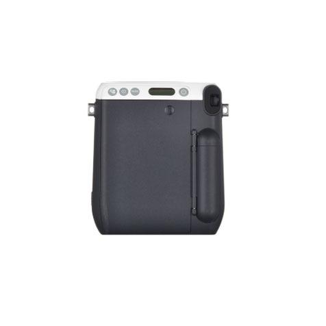 Instax Mini 70 Blanc Fujifilm