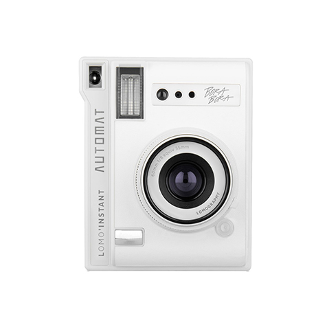 Appareil Photo Lomo'Instant Automat Bora Bora Lomography