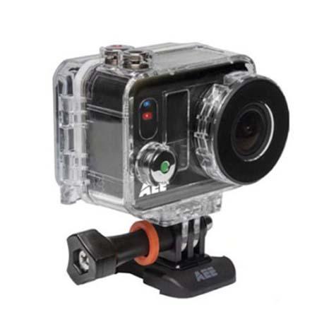 Caméra S60+ AEE