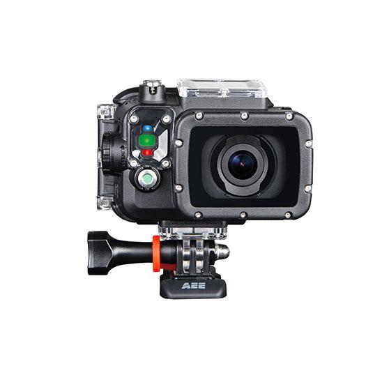 Caméra S60 AEE