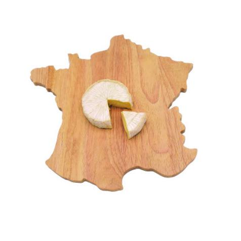 Planche à fromage France Invotis