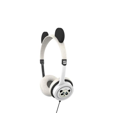 Casque Audio enfant Animatone panda iFrogz