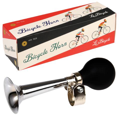 Klaxon de bicyclette Craenen