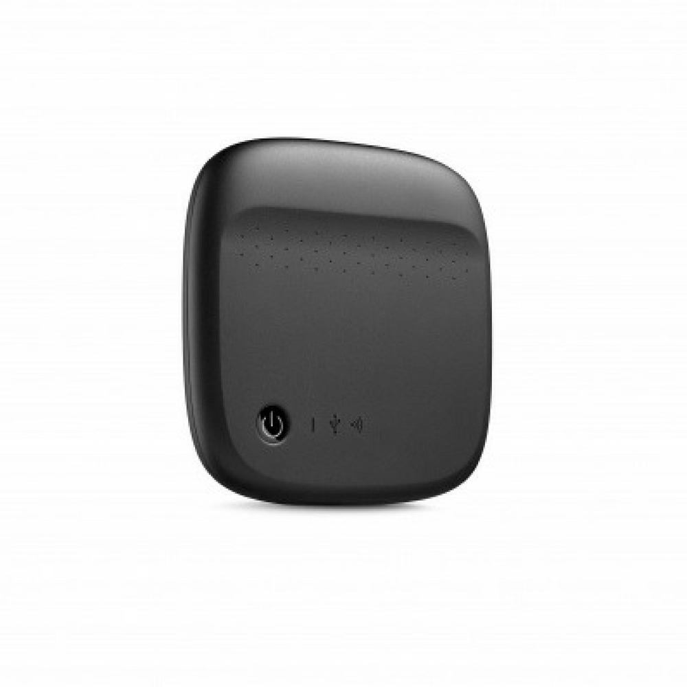 Disque dur Wireless 500GB noir Seagate