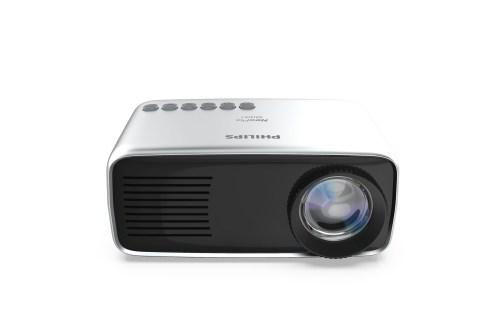 Vidéo-projecteur Neopix Start + Philips NPX245
