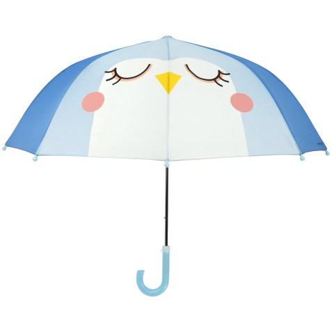 Parapluie Pingouin pour enfant by Sunnylife