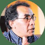 "La Paz prefirió a un ""pitita"" como alcalde"