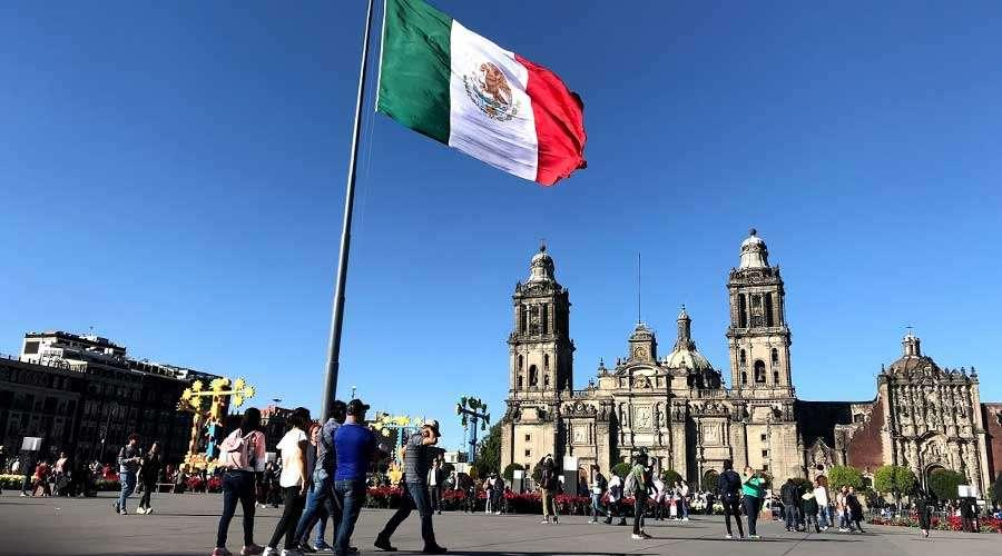 Catedral-Primada-Mexico-David-Ramos-ACI-200319