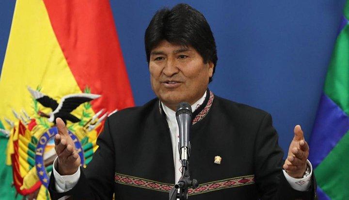 Evo-Morales-presidente-de-Bolivia.-ABI