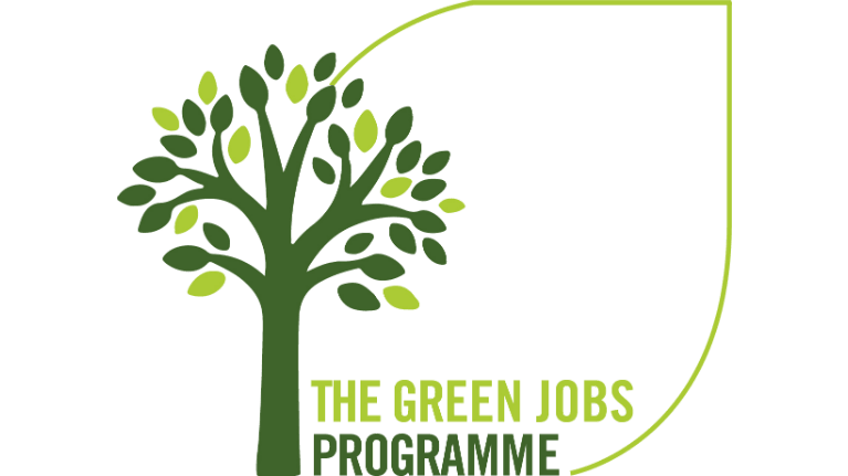 Green obs