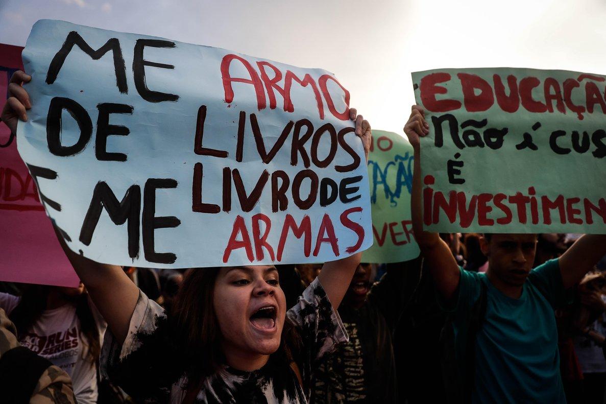 brasil-protestas-20190531-636948590038942486-1559259573087