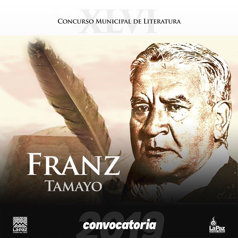 Concurso Franz