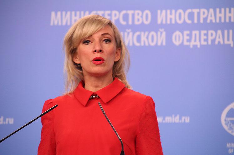 Zajarova