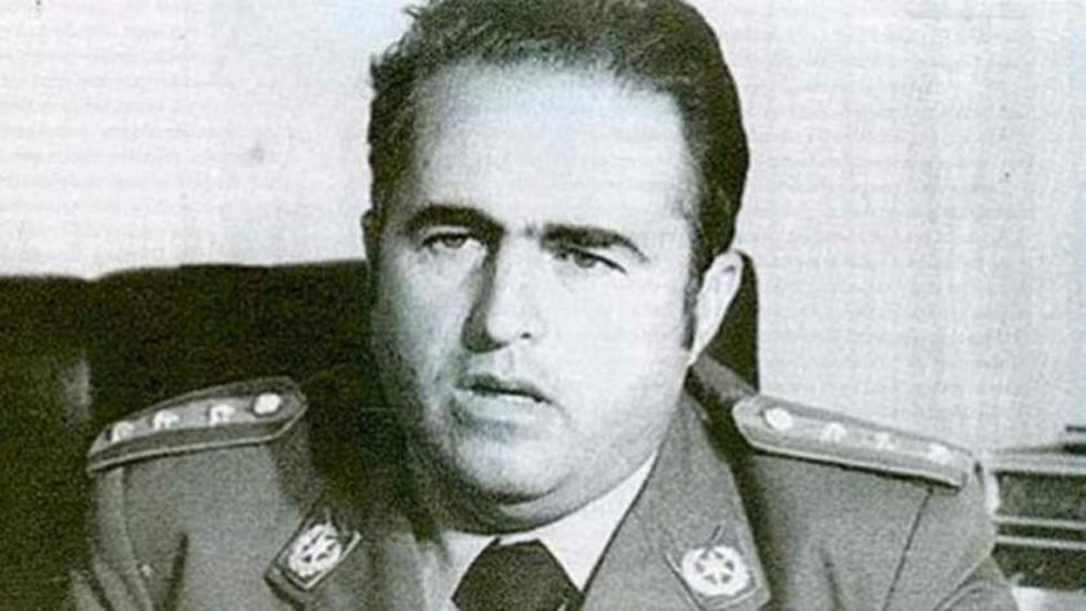 Luis Arce Gómez, Bolivia