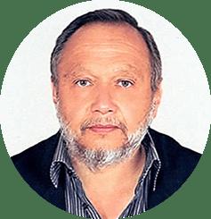 Fascismo y posverdad en Bolivia