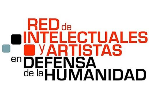 Red de Intelectuales, Artistas y Movimientos Sociales en Defensa de la Humanidad