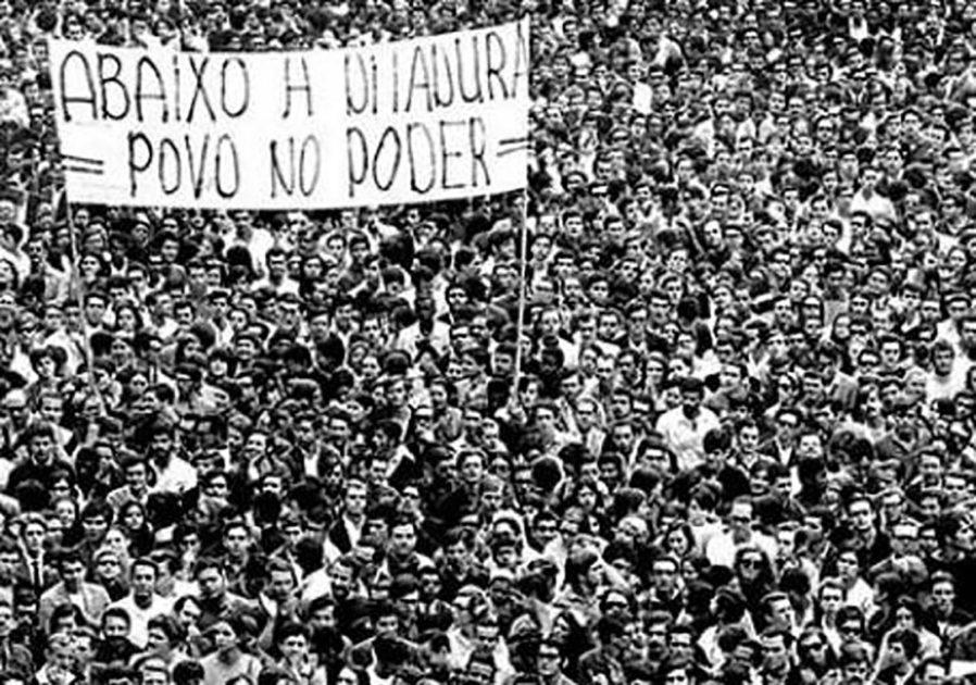 Golpe-de-Estado_Brasil_1964