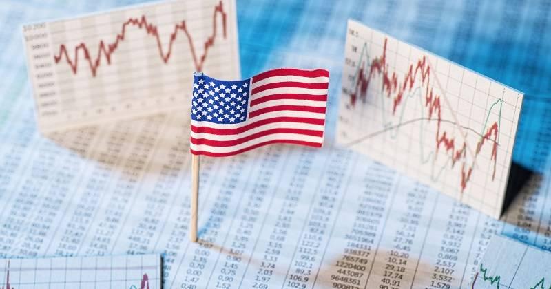 Economía Estados Unidos