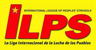 Liga_de_los_pueblos_facebook