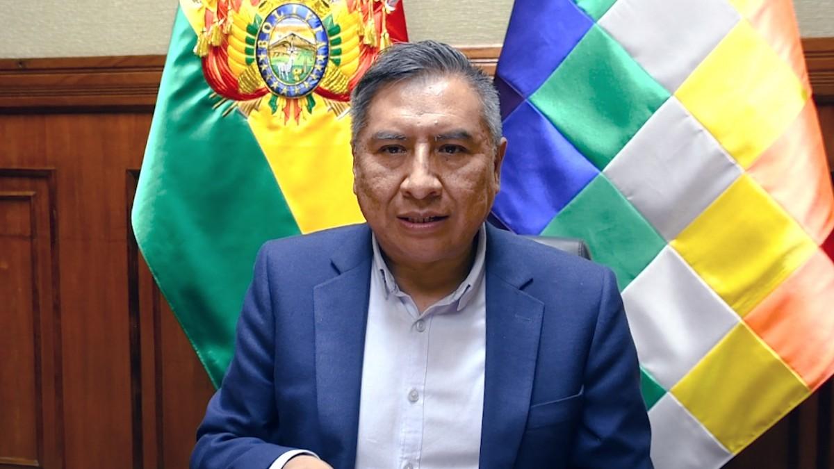 Rogelio Mayta